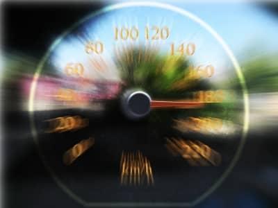 Increasing Website Speed